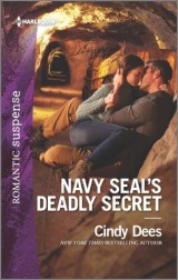 Navy SEAL's Deadly Secret