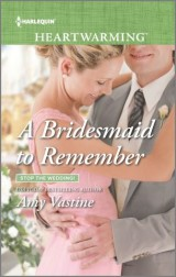 A Bridesmaid to Remember