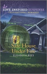 Safe House Under Fire