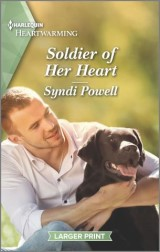 Soldier of Her Heart
