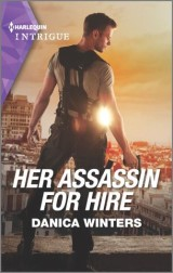 Her Assassin For Hire
