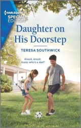 Daughter on His Doorstep