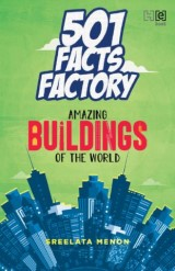 501 Facts Factory