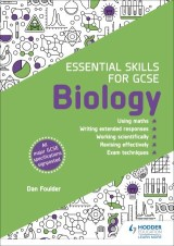 Essential Skills for GCSE Biology