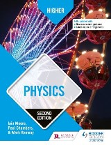 Higher Physics: Second Edition