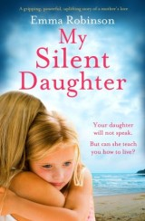My Silent Daughter