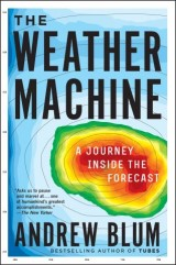 The Weather Machine