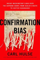 Confirmation Bias