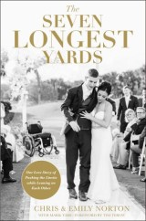 The Seven Longest Yards