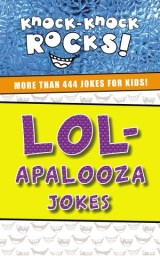 LOL-apalooza Jokes