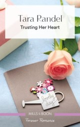 Trusting Her Heart
