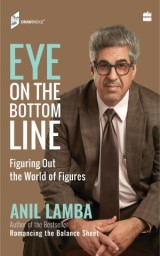 Eye on the Bottom Line: Figuring Out the World of Figures