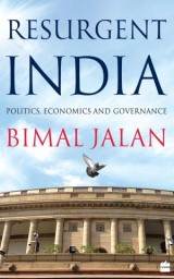 Resurgent India: Politics, Economics and Governance