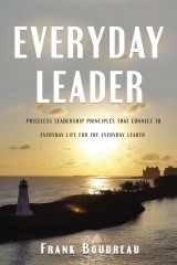 Everyday Leader
