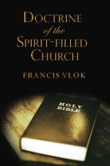 The Doctrine of the Spirit-filled Church