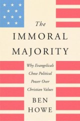 The Immoral Majority