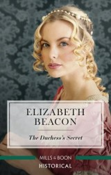 The Duchess's Secret