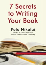 7 Secrets to Writing Your Book