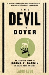 The Devil in Dover