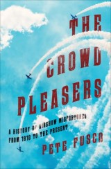 The Crowd Pleasers