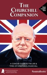 The Churchill Companion