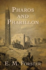 Pharos and Pharillon