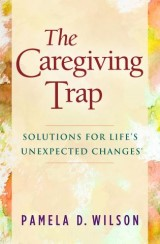 The Caregiving Trap