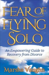 Fear of Flying Solo