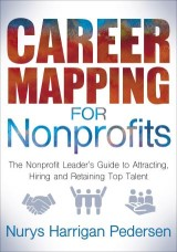 Career Mapping for Nonprofits