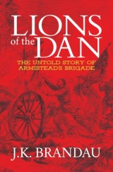 Lions of the Dan