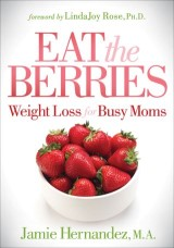 Eat the Berries