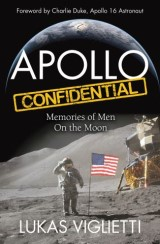 Apollo Confidential