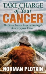 Take Charge of Your Cancer