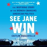 See Jane Win