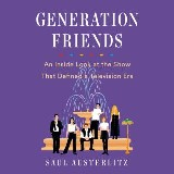 Generation Friends