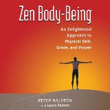 Zen Body-Being