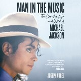 Man in the Music