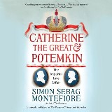 Catherine the Great & Potemkin