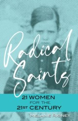 Radical Saints