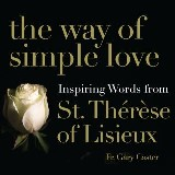 The Way of Simple Love