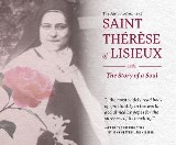 The Autobiography of St. Therese of Lisieux