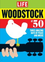 LIFE Woodstock at 50