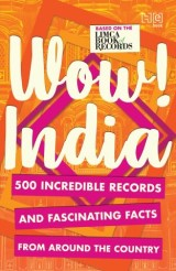 WOW! INDIA