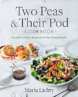 Two Peas & Their Pod Cookbook