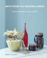 Gifts from the Modern Larder