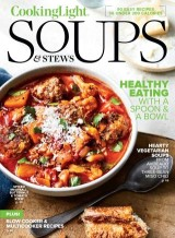 Cooking Light Soups & Stews