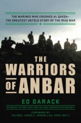 The Warriors of Anbar