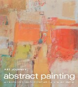 Art Journey - Abstract Painting