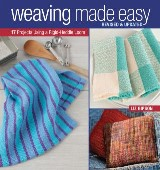 Weaving Made Easy Revised and Updated