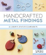 Handcrafted Metal Findings